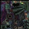 Download Wizkid No Stress Instrumentals Prod by  kaypresh Mp3