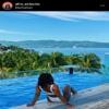 Download Olakira - Maserati Remix Ft. Davido - 808 -  Boj - Abracadabra Mr Eazi - May D - Lowo Lowo - cover Mp3