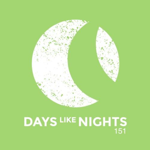 DAYS like NIGHTS 151 thumbnail