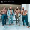 Download Omah Lay - Lo Lo - Olakira - Maserati Remix Davido - Franchise - cover Mp3