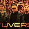 Гурт із Броварів випустив пісню в стилі O.Torvald