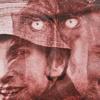 Тернопільський психоделік-гурт присвятив пісню сові