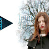 Львівські музиканти згадують про зиму в новій пісні