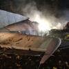 У многих остается вопрос: почему было так много людей на борту — эксперт по вопросам авиации о катастрофе Ан-26