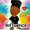Download Bad influence oma lay cover Mp3