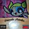 Download Midnight Melodies - ft. LEWBA Mp3
