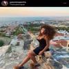 Download ZAYN - Dusk Till Dawn - Pillowtalk - Better - I Don't Wanna Live Forever - Trampoline cover Mp3