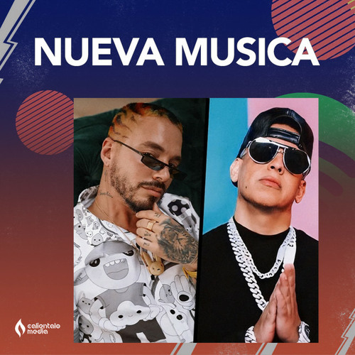 Nueva Musica Urbana Latina 2020 (LATINOS 100%) MUSIQUE LATINE
