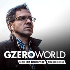 Greek PM Kyriakos Mitsotakis on Greece's Unlikely COVID Success Story