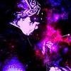 Download Go Outside And Play -Ft. J. Joyner (guitar) Mp3