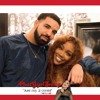 Sza Sets The Record Straight About Dating Drake/DaBaby's Rep Denies Rapper's Video Shoot Ended In Gunfire 'Completely Unrelated'