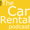 Interview with Anders Green from 365ID: what is the future of document verification for car rentals? (creato con Spreaker)
