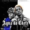 Download Dalo Py - Água Do Chefe (feat Taba Mix) (Downlaod mp3) Baixar Aqui 2020 (made with Spreaker) Mp3