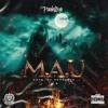 Download Paulelson - MAU (Rap) [Downlaod Mp3] Baixar Aqui 2020 (made with Spreaker) Mp3