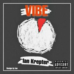 Ian Krepter - Vibe