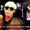 Download XZRS: John Adago - East Meets West Mp3