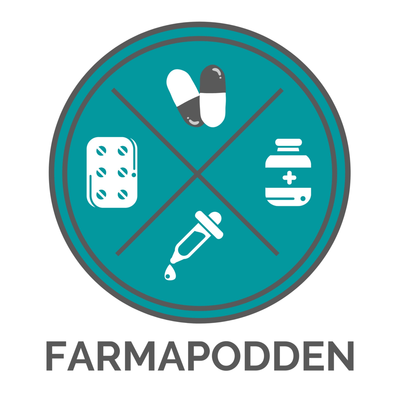 Antibiotika - del 3