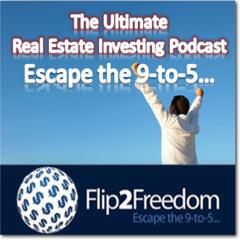 REAL CALL! Closing a Seller Virtually