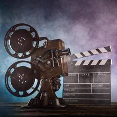 الجزائر تتطلع لأوسكار ثان ضمن فيلم هيليوبوليس