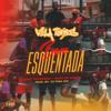 Download Os Vila Tokes ft. King Defofera  Marcos Robem - Bem Esquentada (Afro House) (Prod. Taba Mix) Download Mp3 • Baixar Aqui 2020 (made with Spreaker) Mp3