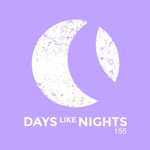 DAYS like NIGHTS 155 thumbnail