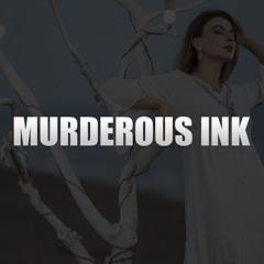 (FREE) Cypress Hill Type Beat x Murderous Ink
