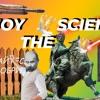Download «Діти були шоковані, що їхня вчителька на Youtube» — про освітній проєкт Enjoy The Science Mp3