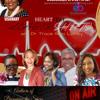Season 1 Episode 01 - 28 Oct: HEARTfelt LeaderSHIFTS Radio Show - Shero