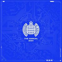 The Annual 2021 | Ministry of Sound