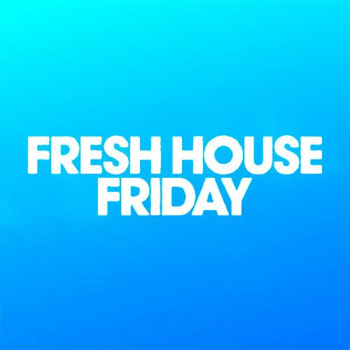 Fresh House Friday – Defected (06-Aug-2021)