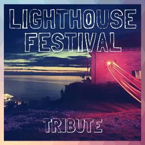 Lighthouse Festival Tribute