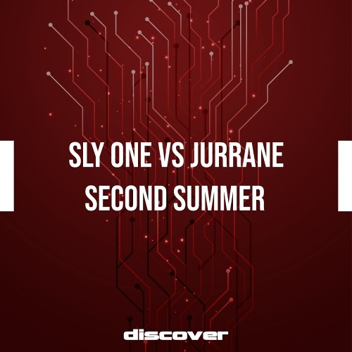 Sly One vs Jurrane - Second Summer [Preview]