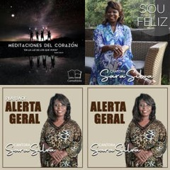 Christian Music Releases Dec 4 2020 Part 2