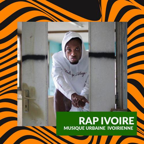 Rap Ivoire (  ) Musique Urbaine  Ivoirienne