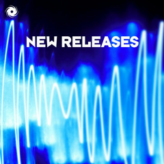 New Releases | Black Hole