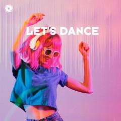 Let's Dance | Black Hole