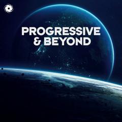 Progressive House & Beyond | Black Hole