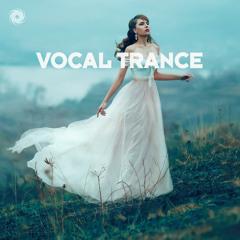 Vocal Trance Top 50 2021 | Black Hole