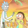 Episode 16: Rick and Morty (Season 1 Review)