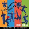 Imagination Movers Theme Song (Album Version)