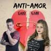 Anti-Amor