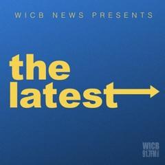 WICB News The Latest: Sept. 28, 2021 – Lauren Leone