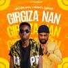 Download Girgiza Nan. ft_adam a.zango Mp3