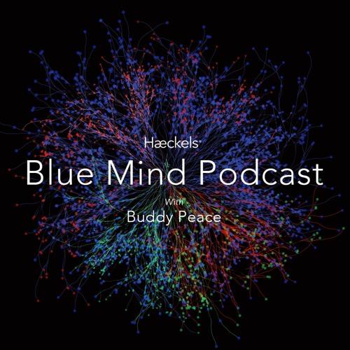 Blue Mind by Hæckels • Episode 1 • 'Blue Mind, Green Mind'