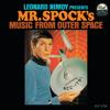 Theme From Star Trek