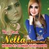 Download Lagu Mp3 Ngelali (6.33 MB) Gratis - UnduhMp3.co