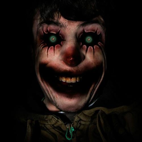 Nfasis - Lento X Mueve El Toto (Chicui Like Intro Halloween 2020)