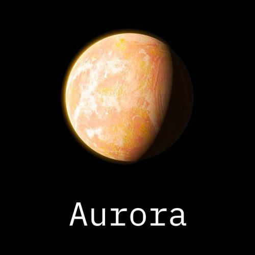 Aurora Soundtrack