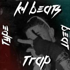 Trap Type Beat - Friends  