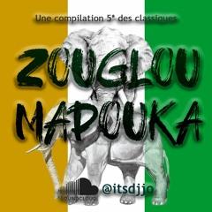Zouglou Mapouka